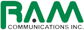 RAM Communications