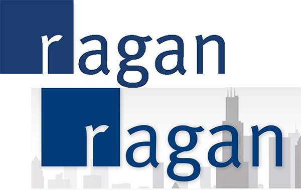 Ragan Communications Case Study