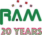 RAM Communications